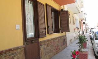 7 Notti in Casa Vacanze a Terrasini
